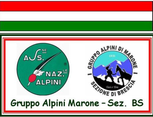 Festa Alpina 2018